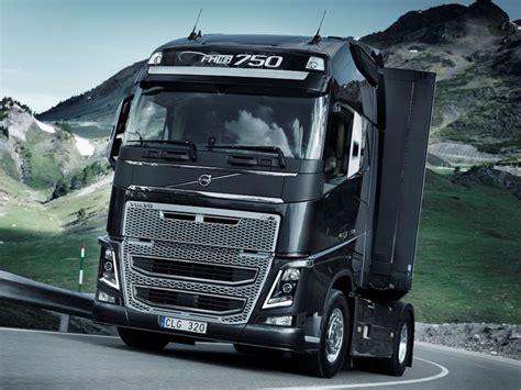 volvo truck tech 2015 model yeni cekici tir volvo fh 12 fh 16 camion trucks