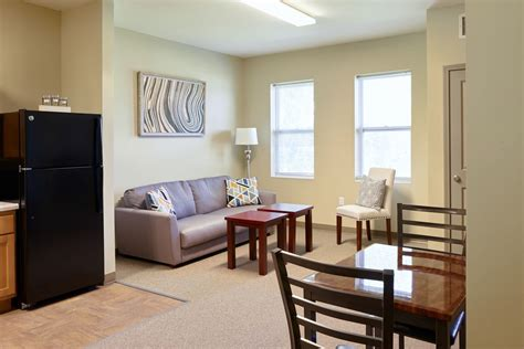 affordable assisted living community silver birch  hammond