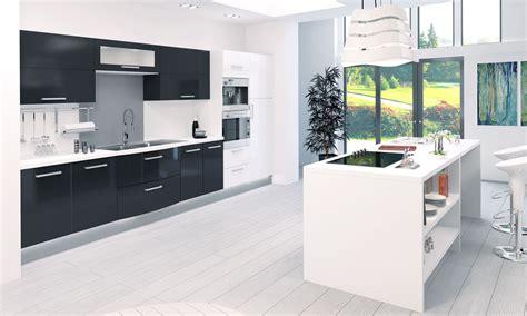 des cuisines en bois cuisine contemporaine orchidée charles rema cuisines