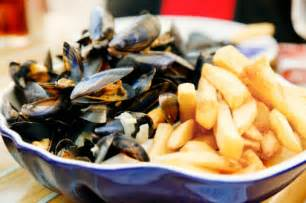 mariage annecy photo 3 11 moules frites