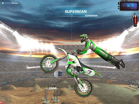 freestyle motocross game download moto racer 3 free download pc game full version ferozaa