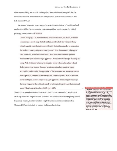 introduction paragraph   examples  forms   write  interview essay sample
