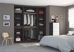 Prix Dressing Sur Mesure : dressing top 6 des adresses de dressing pas cher ~ Premium-room.com Idées de Décoration
