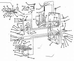 Looking For Craftsman Model 113243310 Band Saw Repair