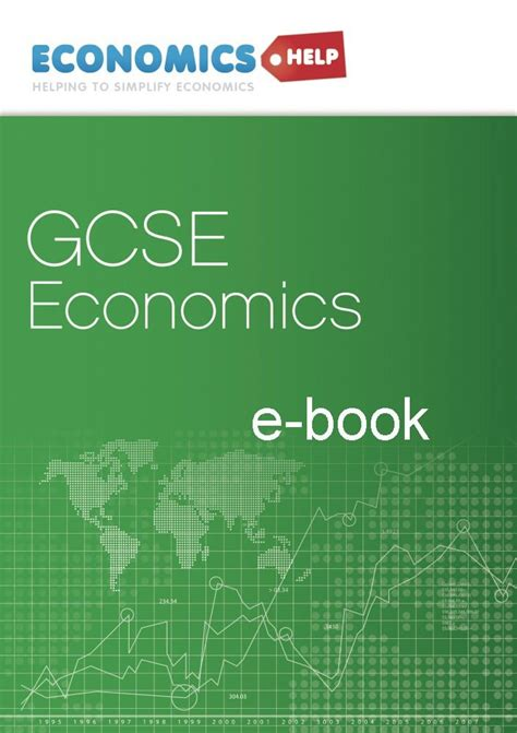 GCSE Economics revision guide - Economics Help