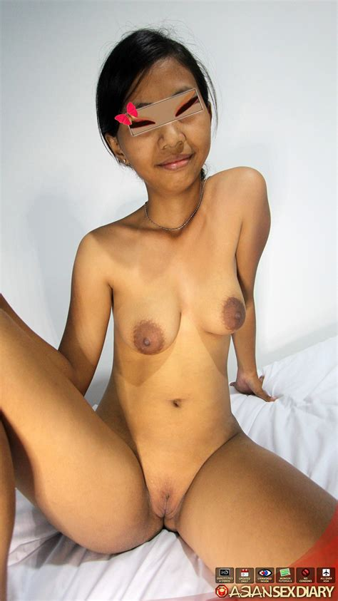 asian sex diary big boob indonesian spinner next door gets white foreign dick