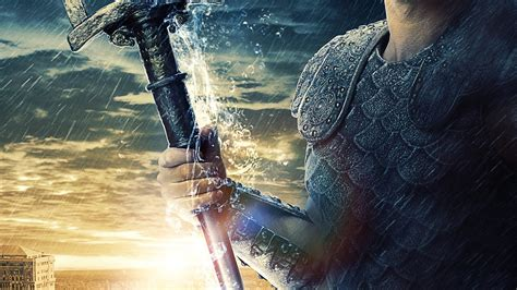 poseidon artwork wallpaper allwallpaperin  pc en
