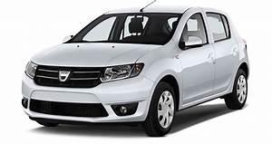 Credit Voiture Neuve : cr dit auto tunisie pr t voiture ucbi bna attijaribank ~ Medecine-chirurgie-esthetiques.com Avis de Voitures