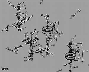 Search Results For  U201cjohn Deere 855 Parts Diagram U201d  U2013 Carinteriordesign