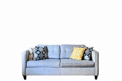 Furniture Couch Living Sofa Moving Pixabay Heavy