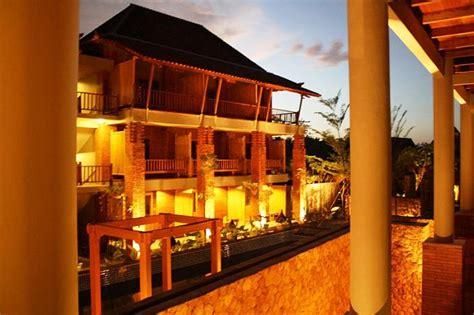 Hotel Cepu - Grand Mega Resort & Spa - Cepu