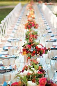 spring wedding table decor ideas fashion blog With wedding ideas for spring