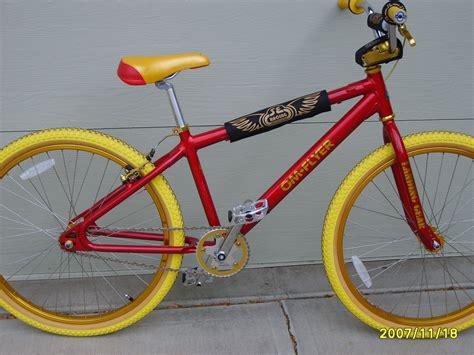 Permalink to Se Bike Om Flyer