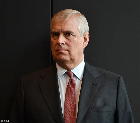 Virginia Roberts brands 'insidious' Prince Andrew a 'toad ...