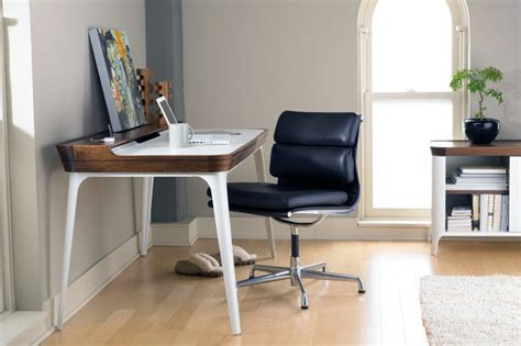 nice desks for home office furniture terrific soft brown floor design with a fuzzy