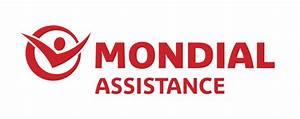 Mondial Assistance Le Mans : la soci t mondial assistance recrute 250 salari s pour l t blog moovijob ~ Maxctalentgroup.com Avis de Voitures