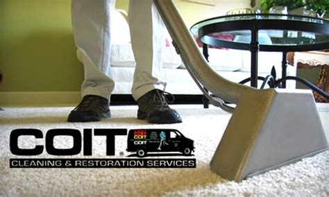 61 carpet cleaning coit groupon - Coit Drapery Cleaning