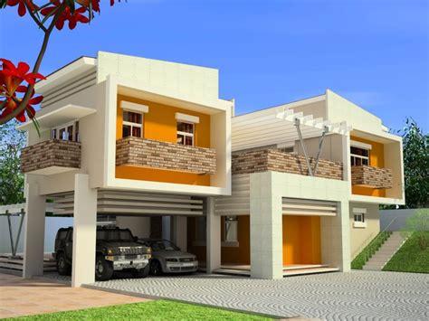 Moderne Haus Plan by Ultra Modern Small House Plans Modern House Plans Designs