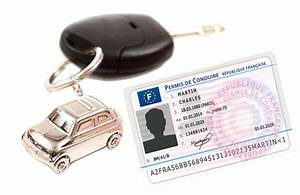 Permis étranger En France : changer son permis de conduire canadien en france exp rience canadienne ~ Medecine-chirurgie-esthetiques.com Avis de Voitures