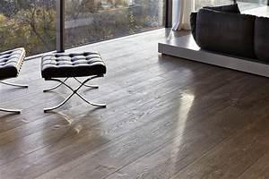 Schotten Und Hansen : the schotten hansen collection mansion hill custom floors ~ Watch28wear.com Haus und Dekorationen