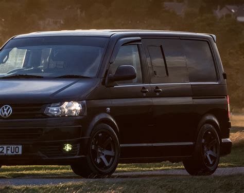 vw t5 1 tinted n side opening window lowest uk price