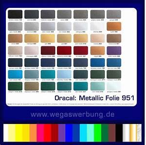 Effekt Wandfarbe Perlmutt : wand metallic effekt wandfarbe metalleffekt ausgezeichnet wand metallic effekt verschiedene ~ Heinz-duthel.com Haus und Dekorationen