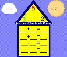 fact families images fact families  grade