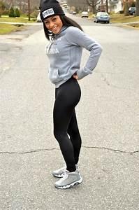 Jordan 9 cool grey #chicksinkicks   your dream closet   Pinterest   Facebook Grey and Nike ...