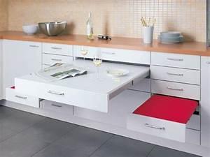 5 Qm Küche Einrichten : smart einrichten 17 clevere l sungen f r die mini k che ~ Bigdaddyawards.com Haus und Dekorationen