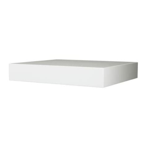 2014 trends ikea black lack small corner shelf ikea lack white floating shelf