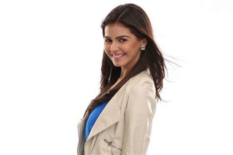 janine gutierrez degree 10 prettiest young filipina female stars beautiful
