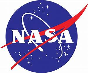 Image Gallery nasa meatball no background