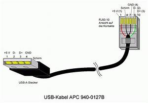 Rc  Usb Over Cat6