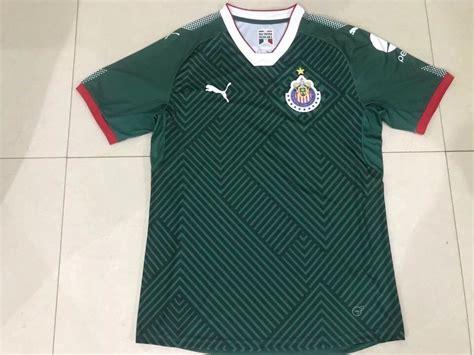 Cuffed soccer cleats mockup (half side view) by alex tsepelev in apparel mockups. #chivas #chivassoccerjersey #chivassoccerkit | Mens tops ...