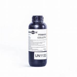 Produit Pour Enlever La Colle : colle pu primaire ~ Dailycaller-alerts.com Idées de Décoration