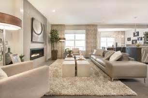 livingroom rug used living room rugs 2017 2018 best cars reviews