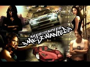 Film De Voiture : need for speed most wanted film game complet youtube ~ Maxctalentgroup.com Avis de Voitures