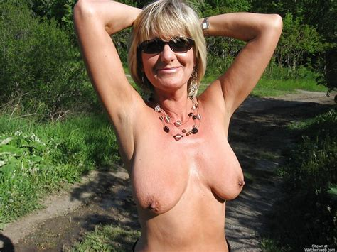 Watchersweb Amateur Milf Voyeur Amateur Milf Free Free Mature Blonde
