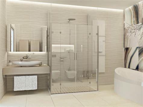 id 233 e salle de bains 18 tendances pour l 233 e 2015