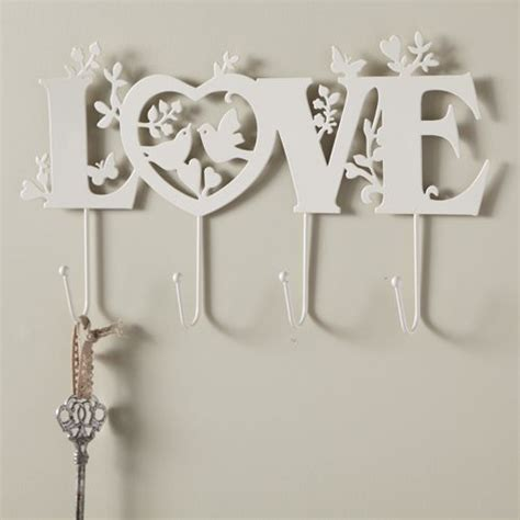 shabby chic wall hooks 1000 images about shabby chic hooks on pinterest shabby chic bathrooms shabby chic decor and