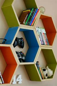 inspirational teen bedrooms roundup jenna burger With bookcase for teenage room