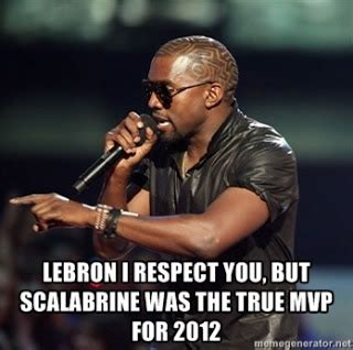 Scalabrine Meme - memesnba fecundity