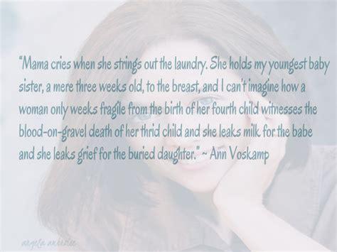 grieving parents quotes quotesgram
