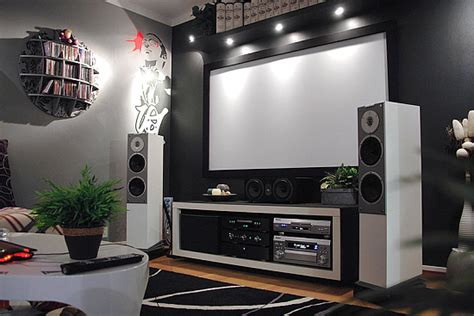 home theater interior home theater interior design by z3m johan