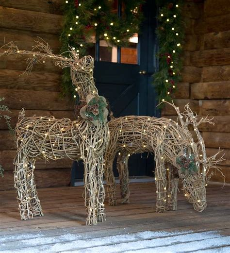 holiday decorating ideas christmas images