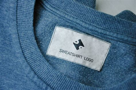 mockup t shirt t shirts front back mockups mockupworld
