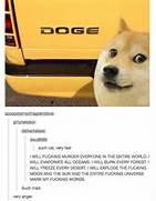 doge meme love MEMEs
