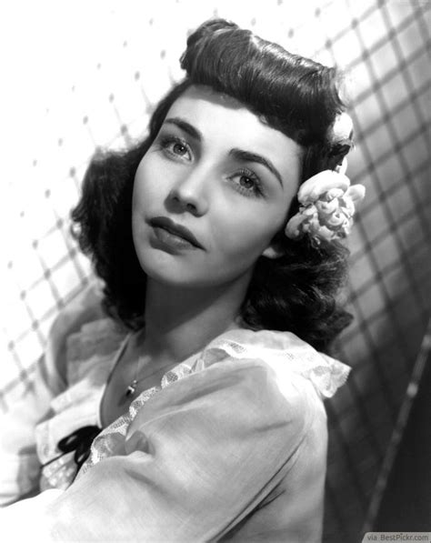1940s American Hairstyles by 10 Beautiful 1940 S Hairstyles For Feminine With
