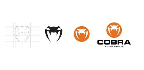 cobra motorsport cobra motorsports logo chp advertisingchp advertising