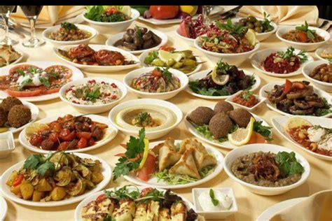 lebanese cuisine byblos restaurant lebanese cuisine nyc